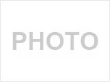 Фото  1 Бойлер-буржуйка 80 л. (из нержавеющей стали) 157936